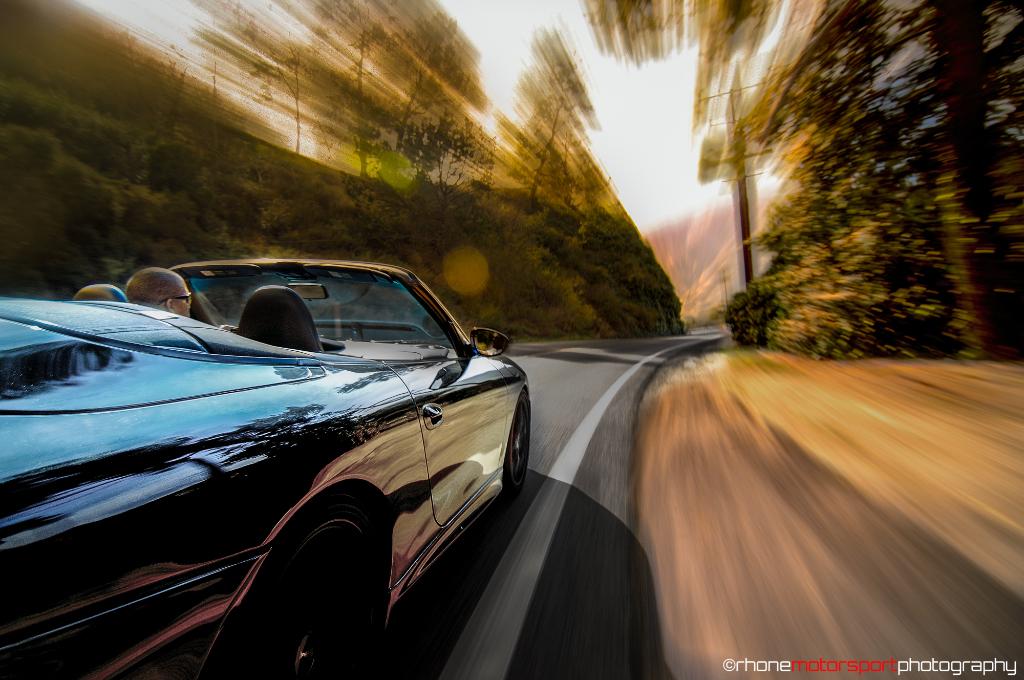 porsche 996, carrera 4 cabriolet, c4 cab, rhone motosport photography, john rhone, nikon d2x, rigshot, rig,